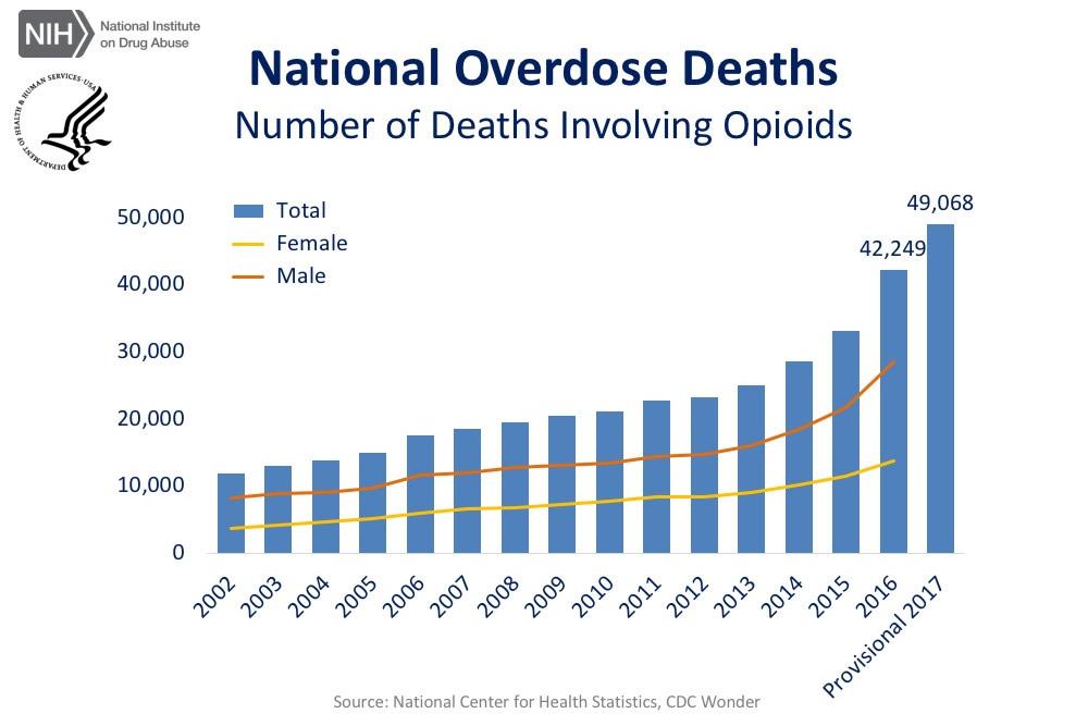 opioid_crisis_1.jpg
