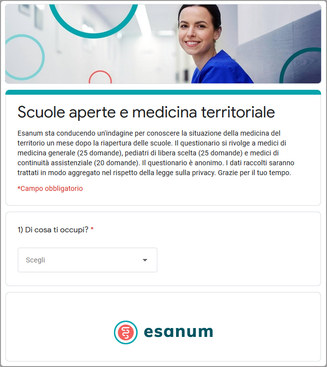 survey_medicina_generale2.png