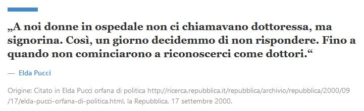 elda_pucci.png