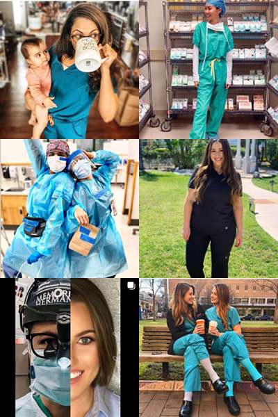 women_in_medicine.jpg